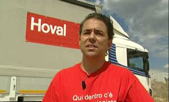 Hoval