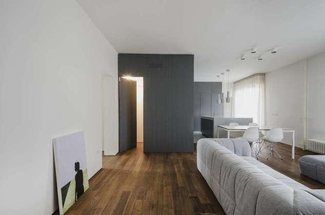 Appartamento_a_Pisa_2