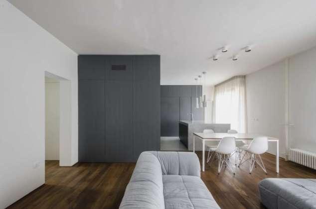 Appartamento_a_Pisa_10