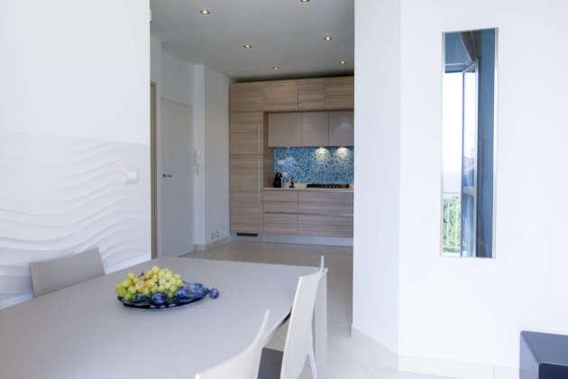 Vulpio-architects-011