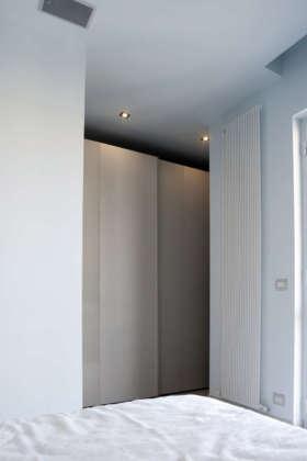 Vulpio-architects-029