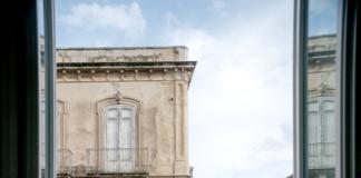 dimora sicilia