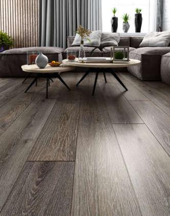 pavimenti moderni tipo parquet